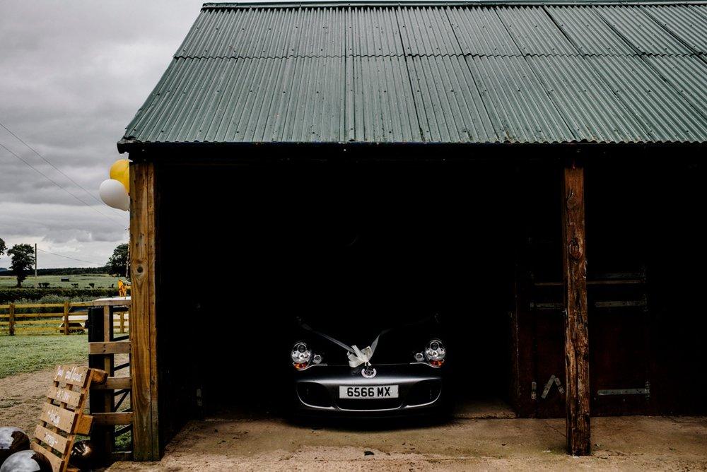 barn-wedding-northumberland_0123.jpg