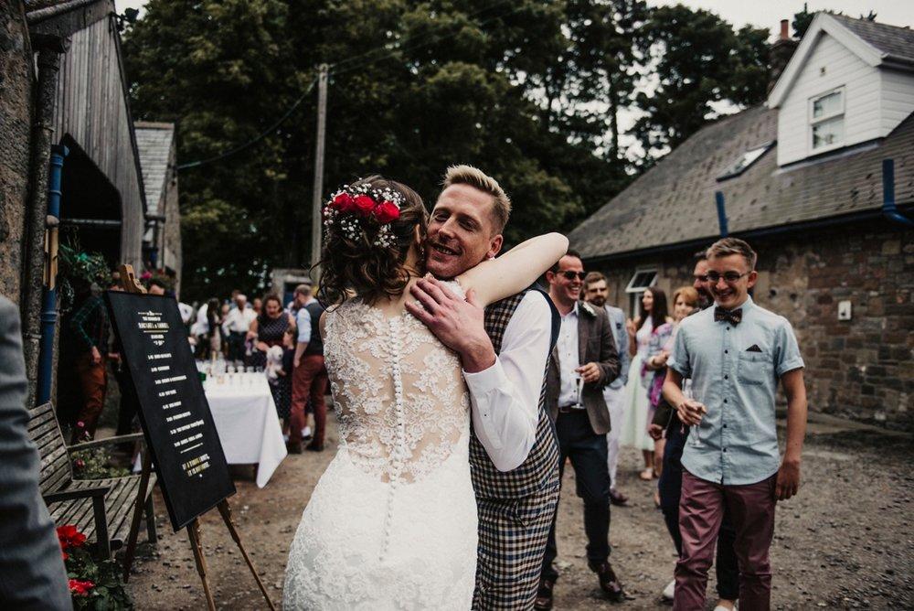 barn-wedding-northumberland_0119.jpg