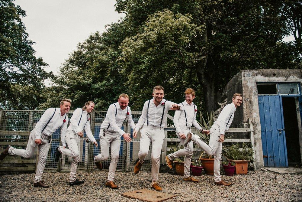 barn-wedding-northumberland_0120.jpg
