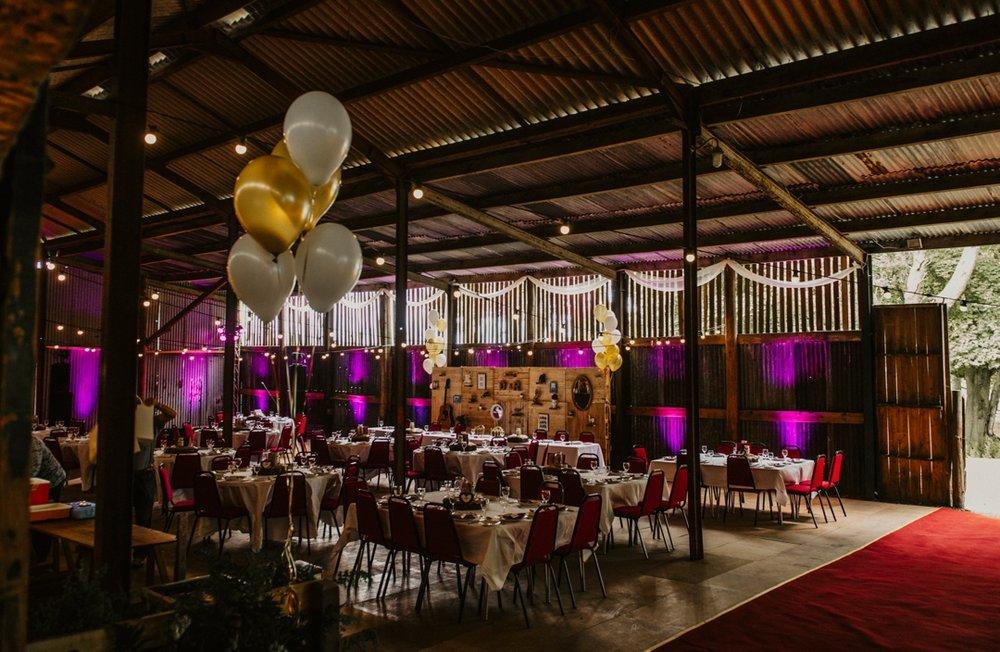 barn-wedding-northumberland_0121.jpg