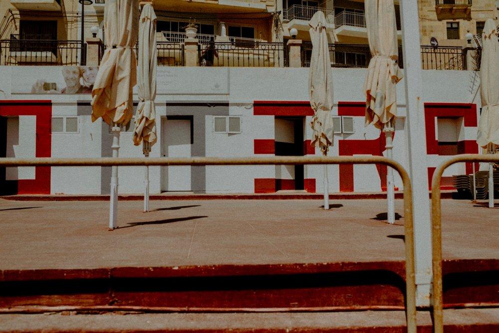 Gozo holidays