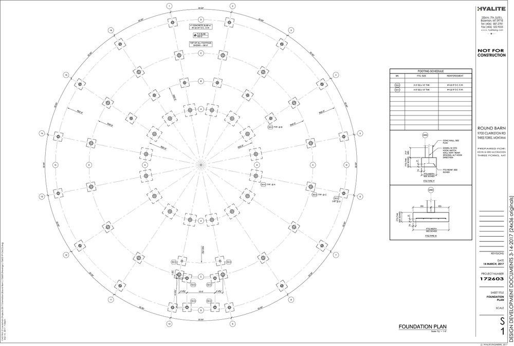 S-1-PRELIM-FOUNDATION-3-14-17.jpg