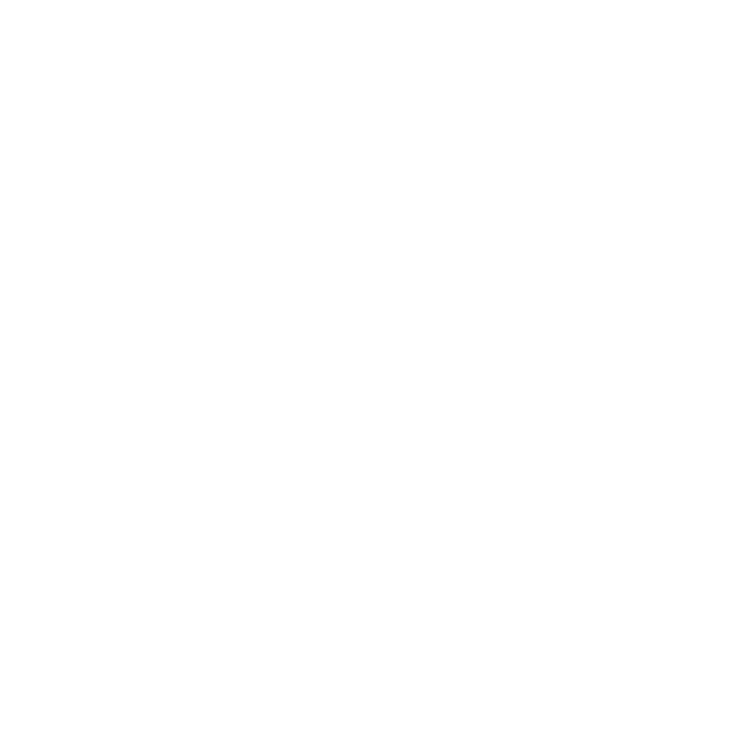 Headwaters Hops