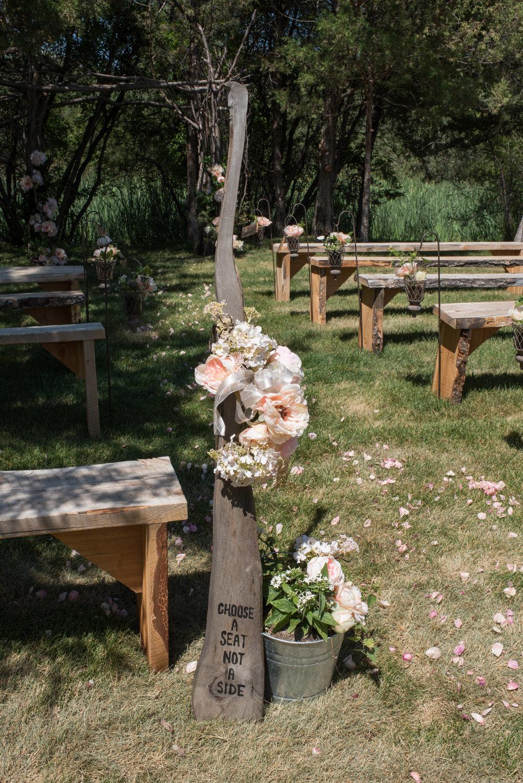 headwaters-hops-weddings-6.jpg