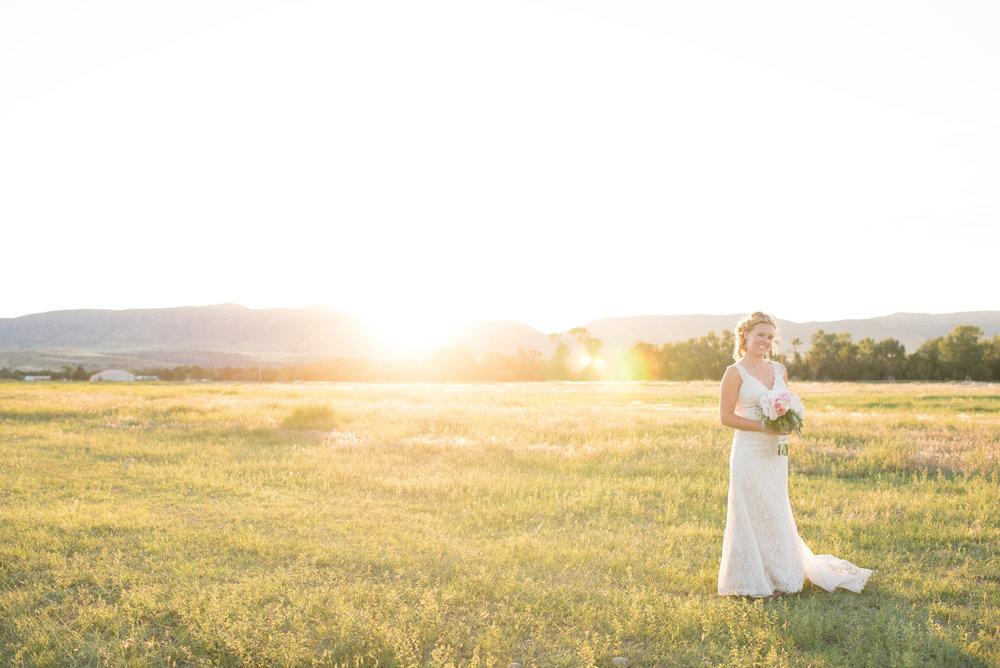 headwaters-hops-weddings-11.jpg