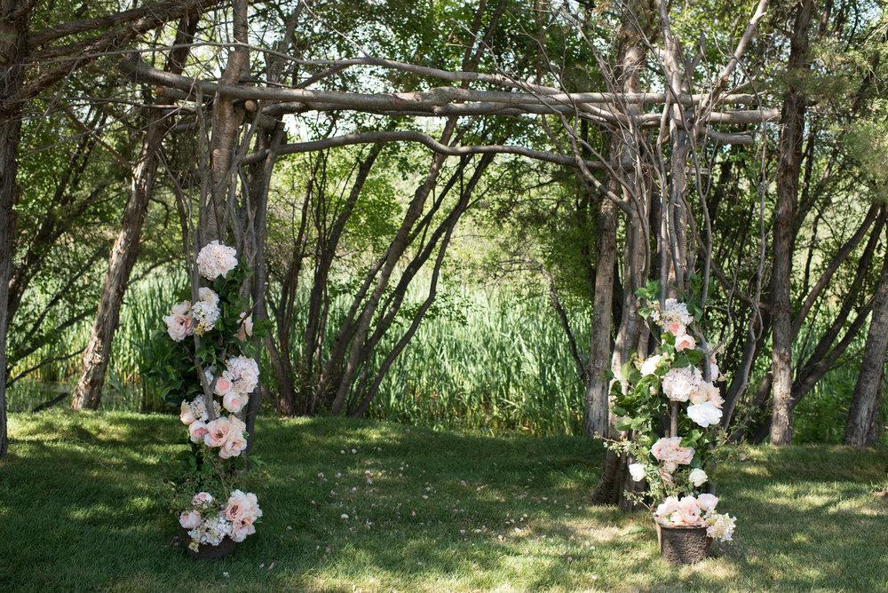 headwaters-hops-weddings-10.jpg