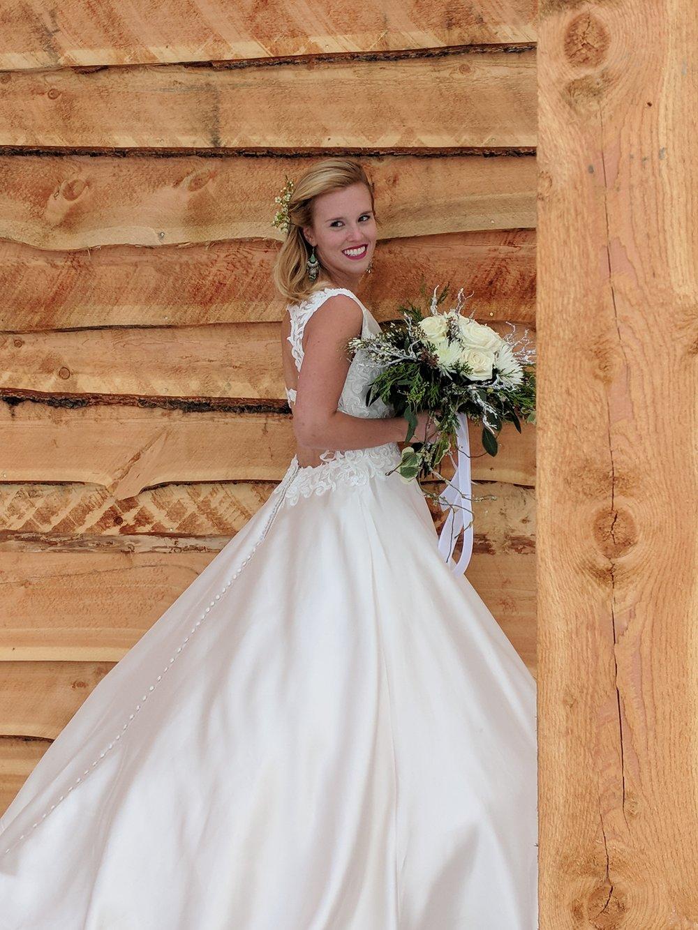 headwaters-hops-weddings-13.jpg