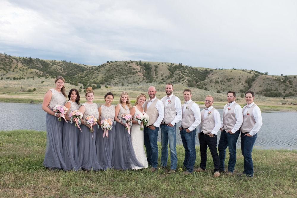 headwaters-hops-weddings-12.jpg
