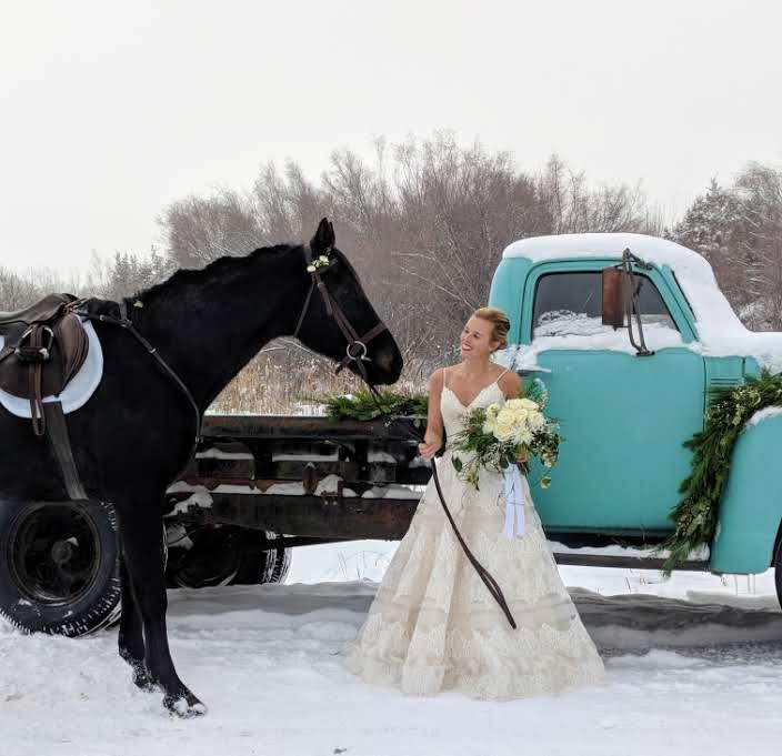 headwaters-hops-weddings-15.jpg