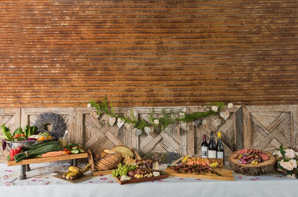 headwaters-hops-weddings-22.jpg