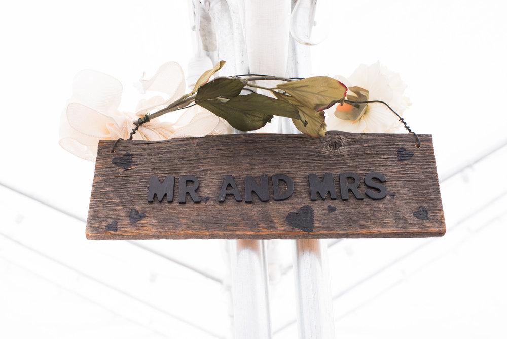 headwaters-hops-weddings-25.jpg