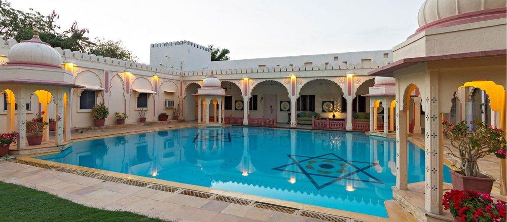 hotel-rohet-garh-north-india.jpg