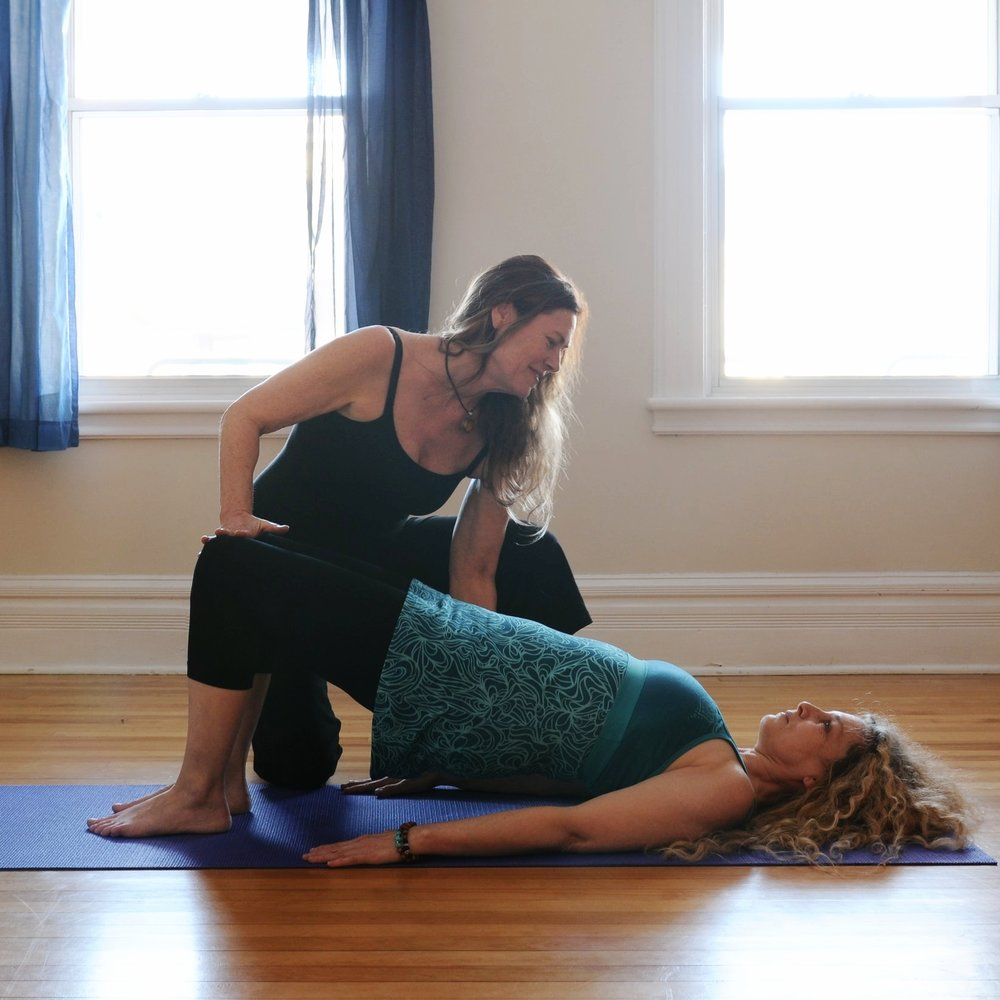 custom yoga-4.jpg