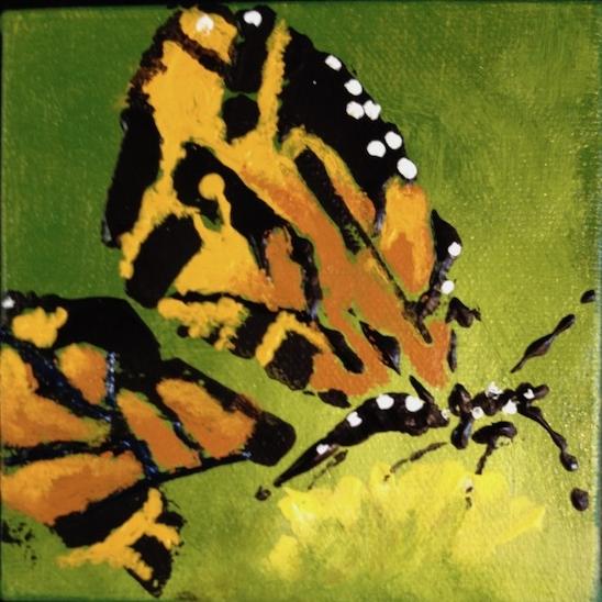 Lori.Chamberland.SpottyButterfly-1.jpg