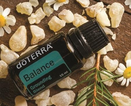 doTerra-GroundingBlend.jpeg