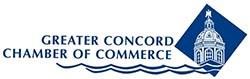 partner_ConcorChamber.jpg