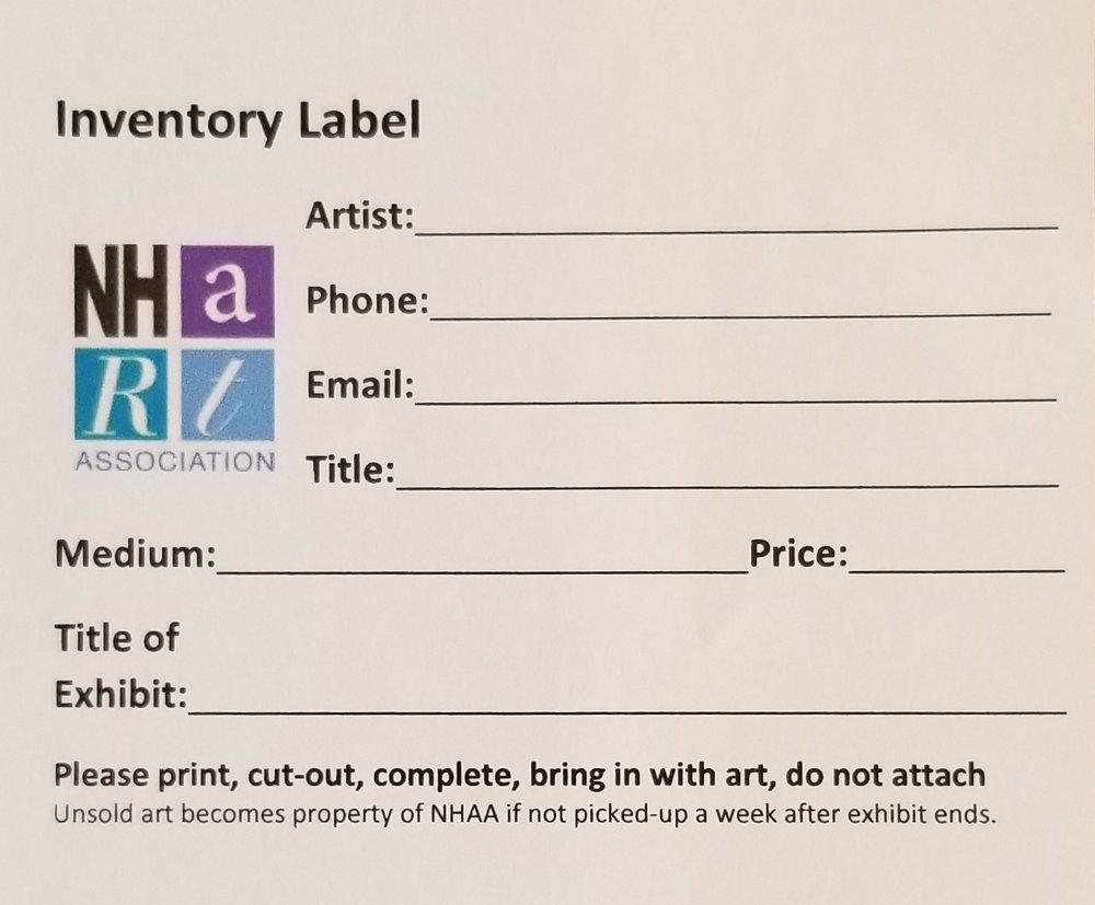 inventory label.jpg
