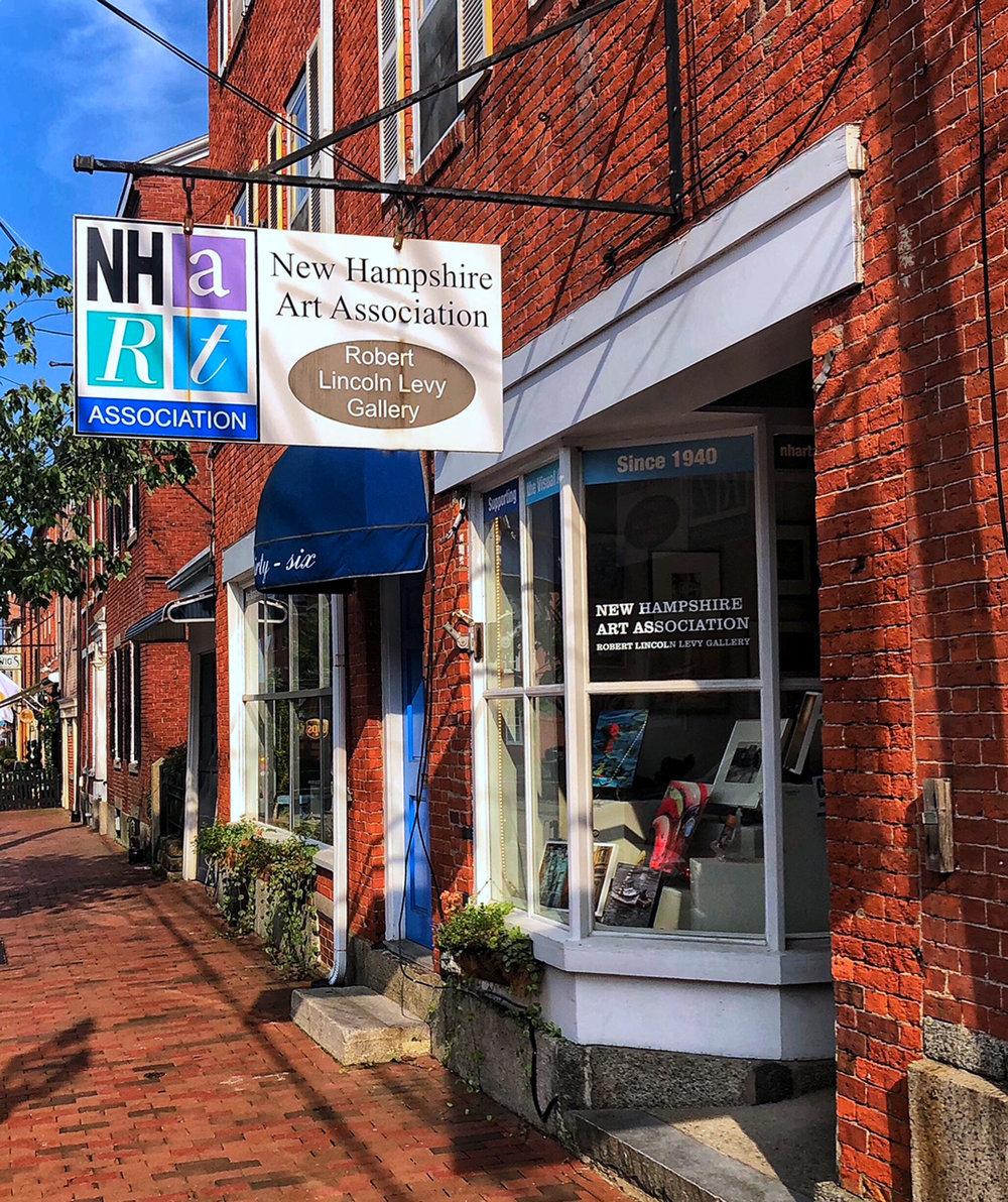 NHAA Outside Gallery Image.jpg