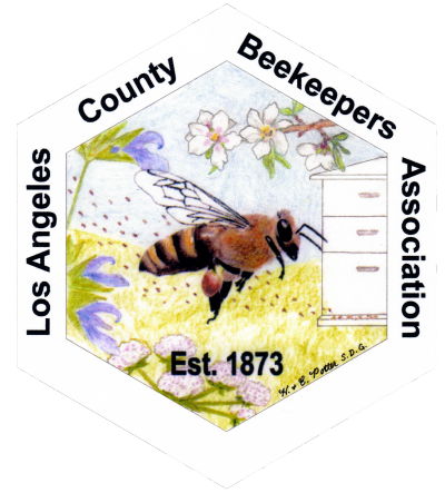 25008cc8 Los Angeles County Beekeepers Association
