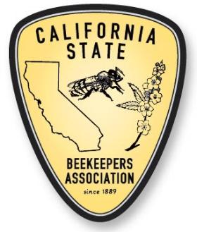 CSBA Logo.jpg