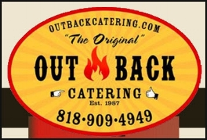 Outback Catering.jpg