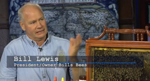 Bill Lewis Talking Points.jpg