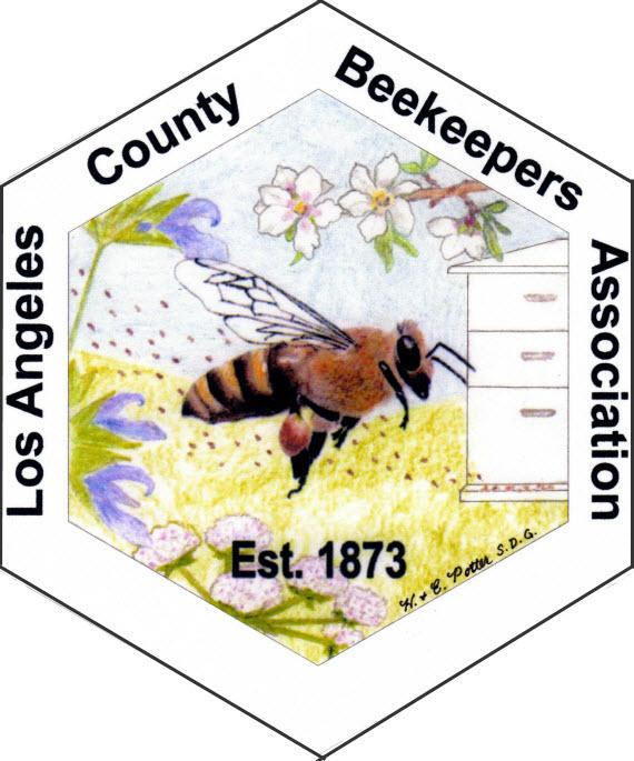 Beekeepers' Logo border600.jpg