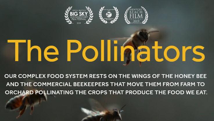 The Pollinnators Film.jpg