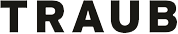 traub-capital-logo-white.png
