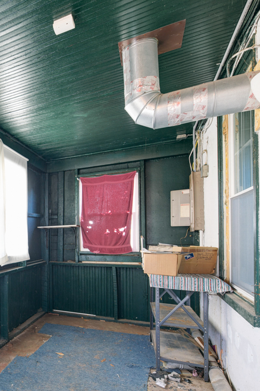 HubbHouse 11thStreetBungalow Before 13a.jpg