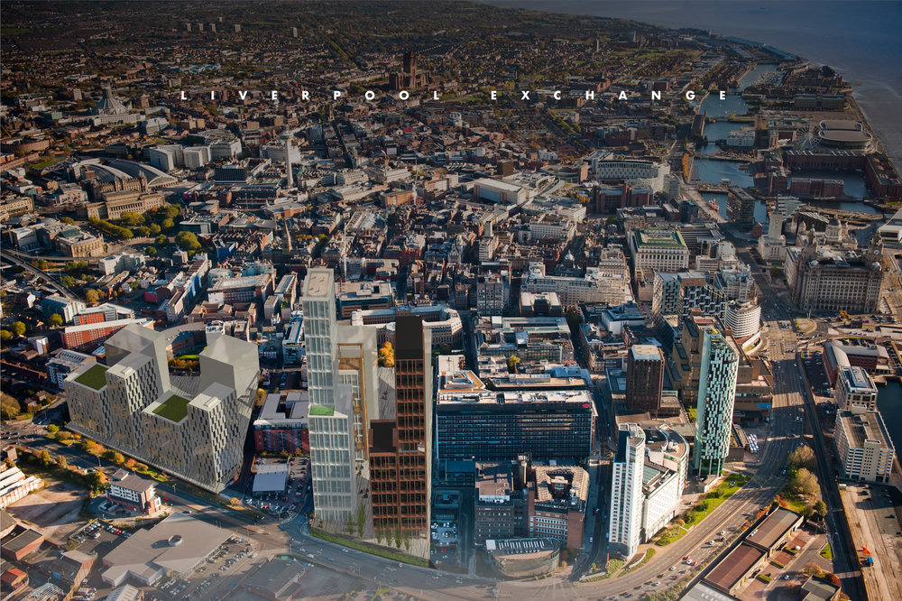 Liverpool Exchange y-imby