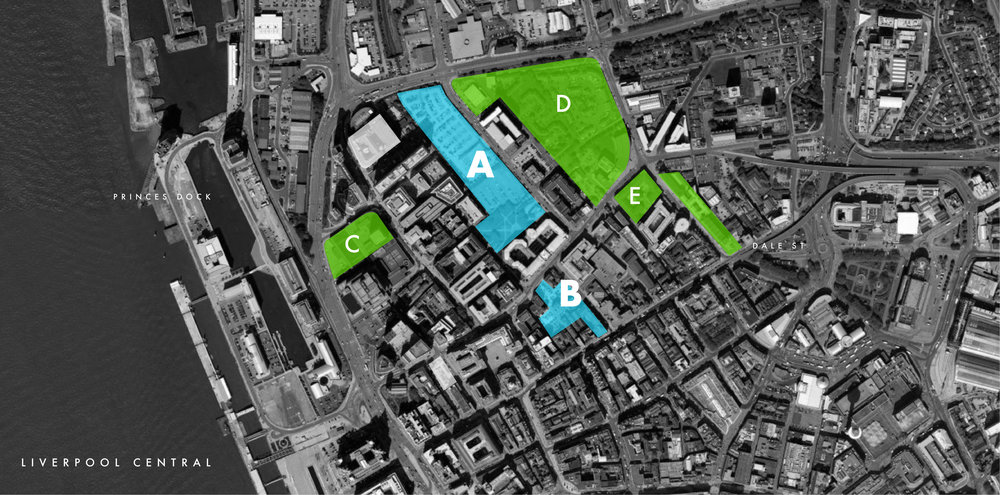 Liverpool office development locations y-imby