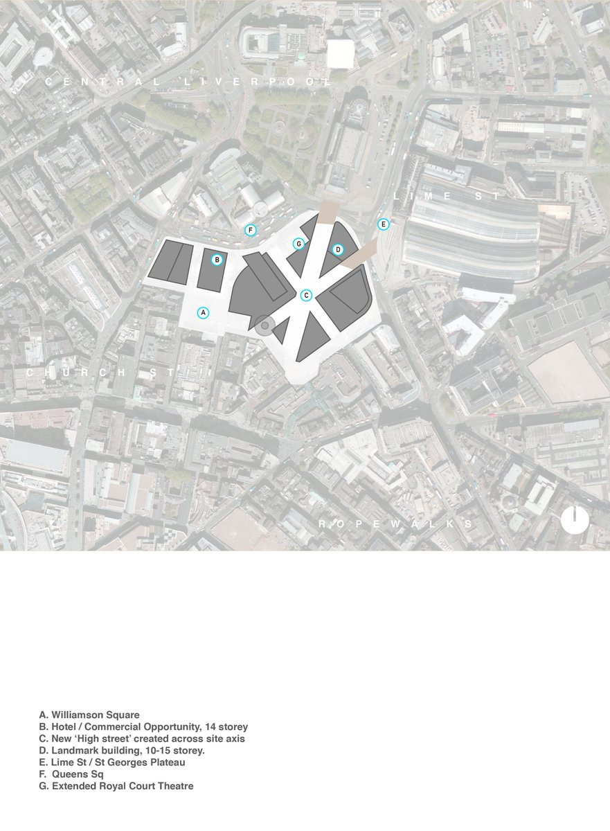 St Johns Liverpool Masterplan.jpg