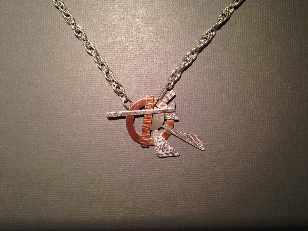 Toggle Shatter necklace.jpg