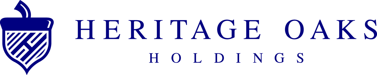 Heritage Oaks Holdings, LLC