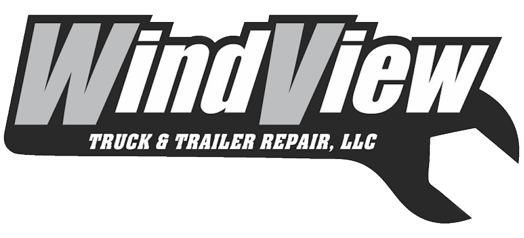 WindView Truck Repair