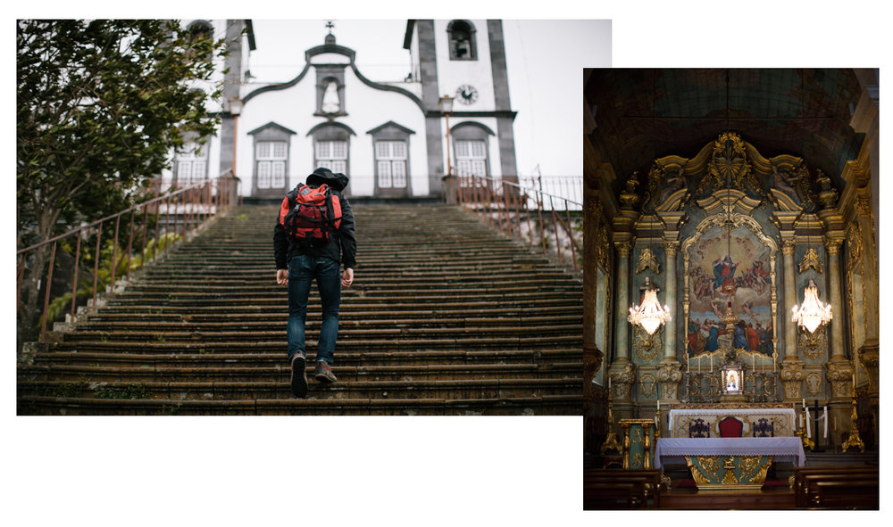 Madeira Blog Collages.001.jpeg