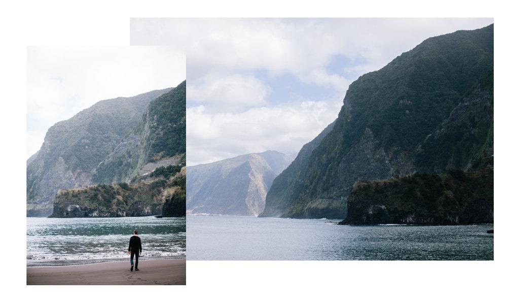 Madeira Blog Collages.004.jpeg