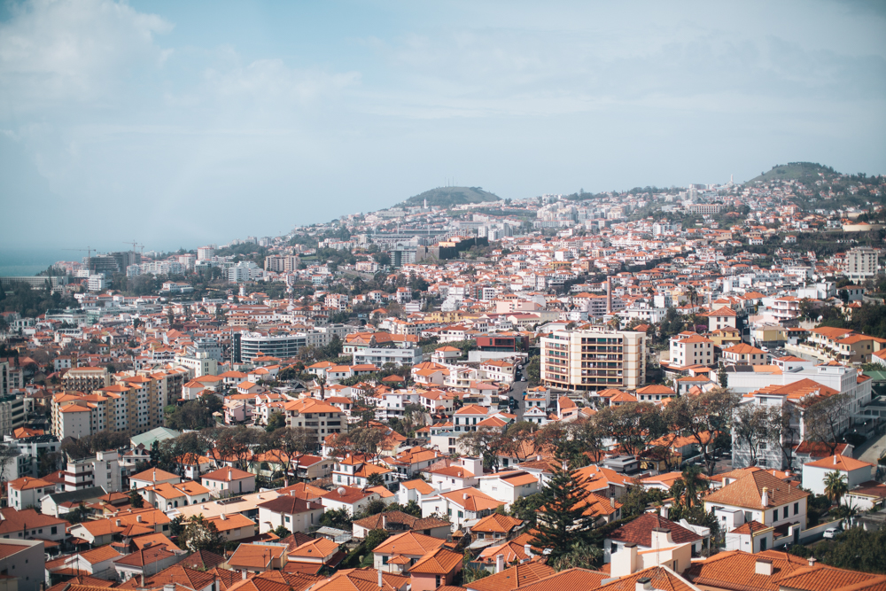 Madeira-2.jpg