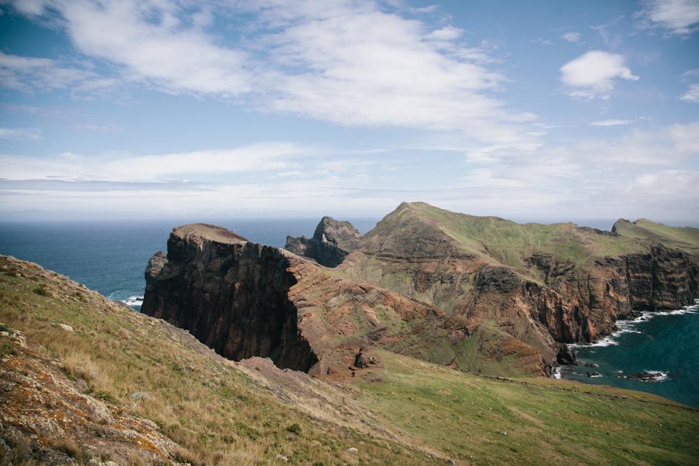 Madeira-12.jpg
