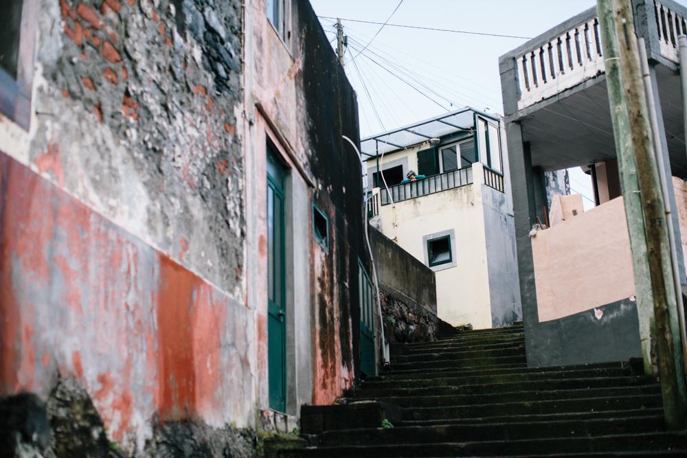 Madeira-31.jpg