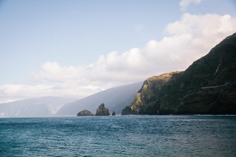 Madeira-33.jpg