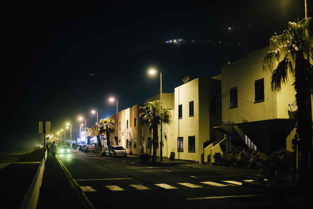 Madeira-39.jpg