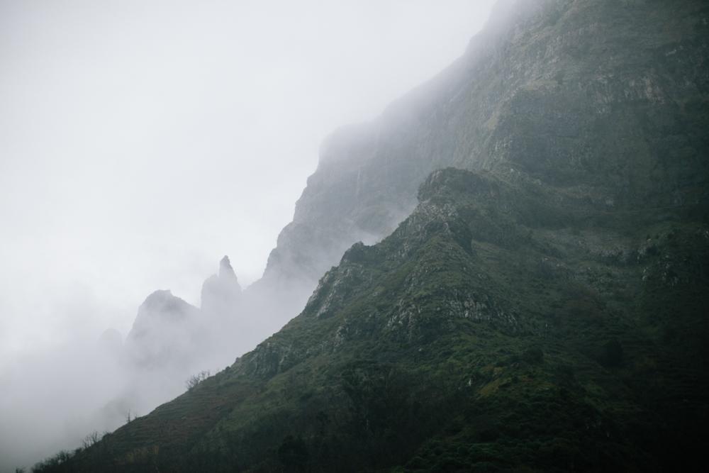 Madeira-41.jpg