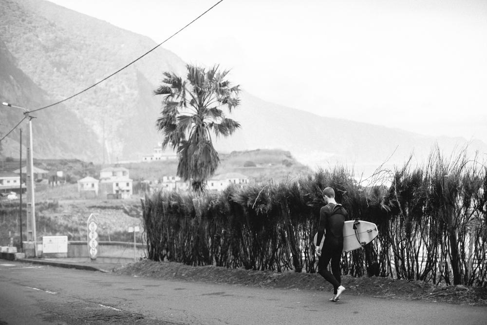 Madeira-43.jpg