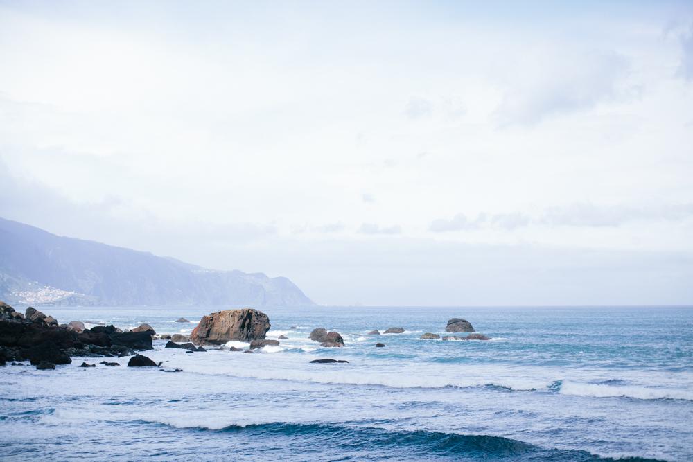 Madeira-46.jpg