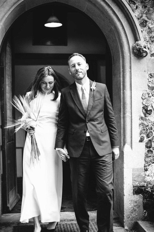 Chris & Georgina's Wedding -15.jpg