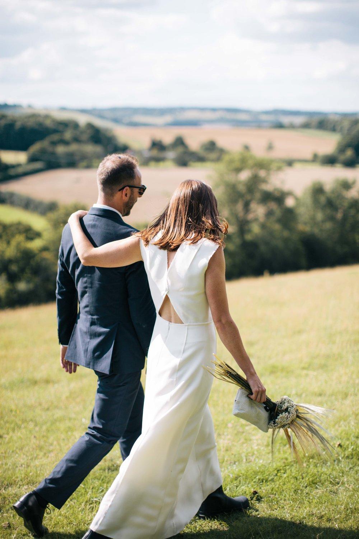 Chris & Georgina's Wedding -22.jpg