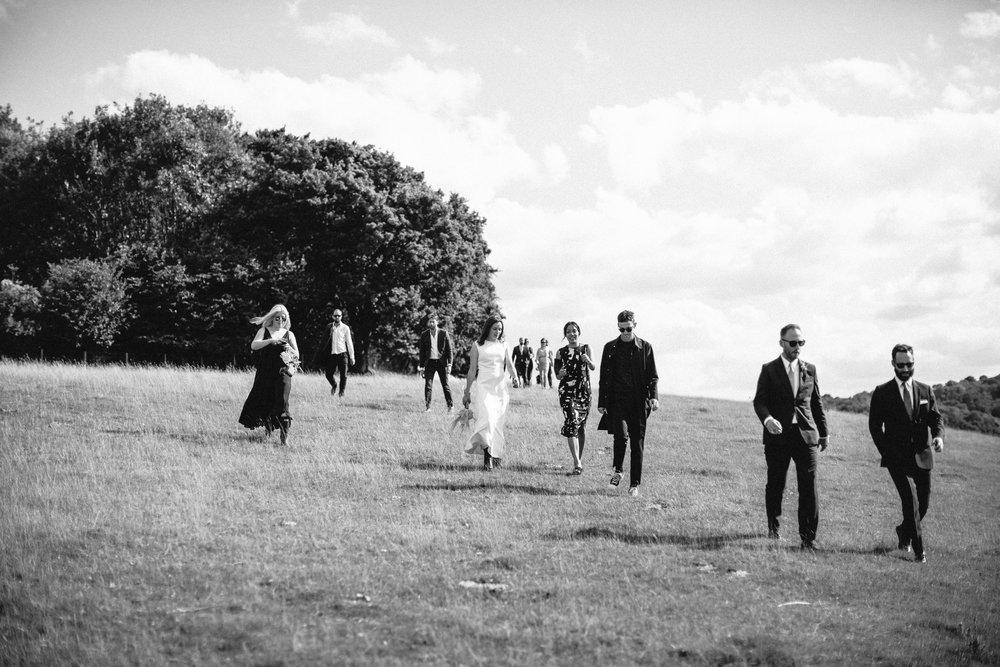 Chris & Georgina's Wedding -23.jpg