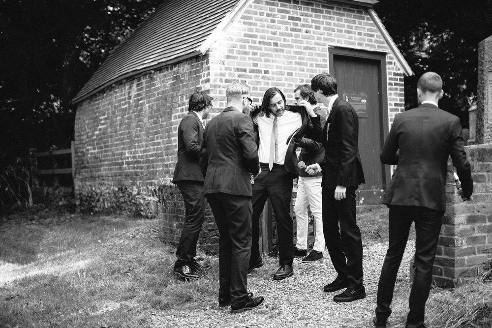 CHRIS_GEORGINA_WEDDING-13.jpg